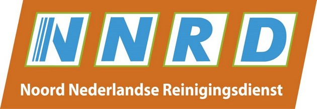 NNRD Drachten - Business Networking & more