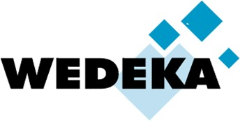 Wedeka Bedrijven Stadskanaal - Business Networking & more