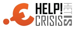 Helphetiscrisis.nl Groningen - Business Networking & more