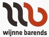 Wijnne Barends Delfzijl - Business Networking & more