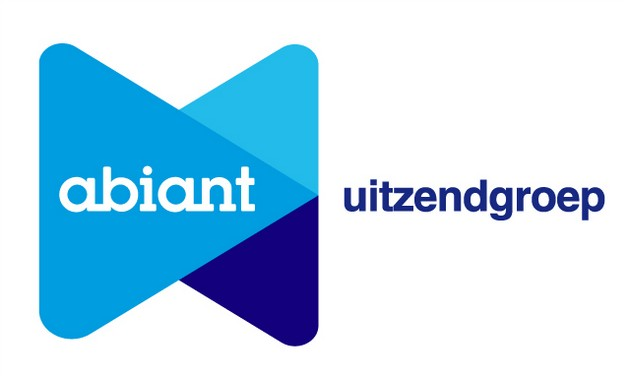 Abiant Uitzendgroep Scheemda - Business Networking & more