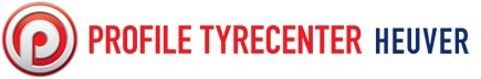 Profile Tyrecenter Heuvel Veendam - Business Networking & more