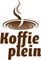 Koffieplein Veendam - Business Networking & more