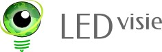 LEDvisie Eelde - Business Networking & more