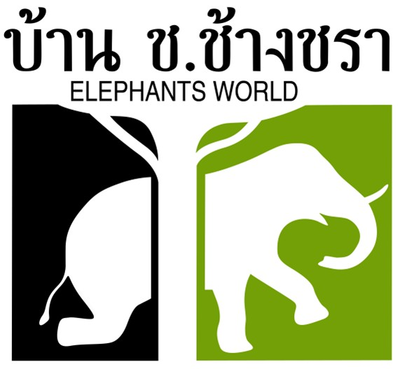 Help the Elephants World - Business Networking & more