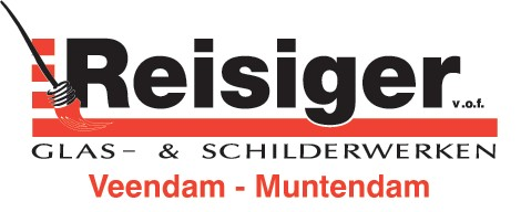 Reisiger Glas en Schilderwerken Veendam - Business Networking & more
