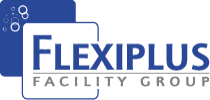 Flexiplus Facility Groep Wedde - Business Networking & more